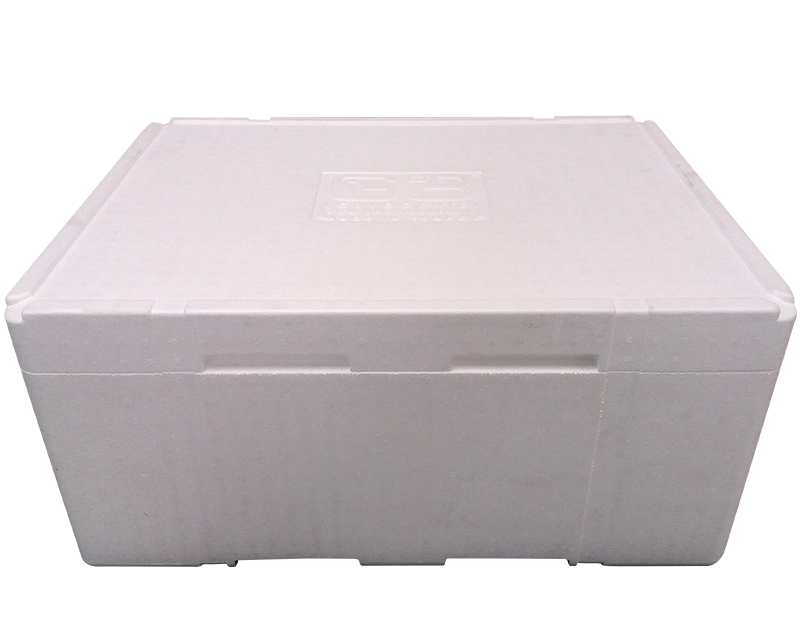 g b cryog nie solutions stockage et conditionnement. Black Bedroom Furniture Sets. Home Design Ideas