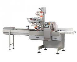 Machine d'emballage APM50